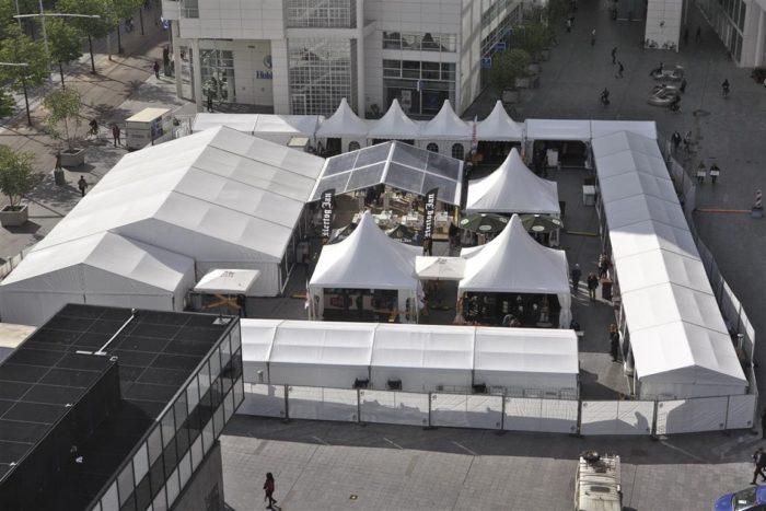 aluhal-tent-aluminium-tent4