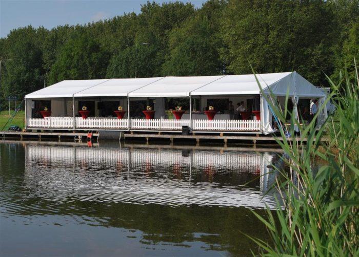 aluhal-tent-aluminium-tent5