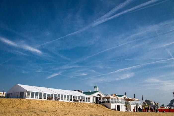 aluhal-tent-beachclub-o-xxl-exterieur-1