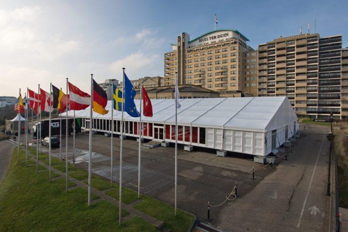 aluhal-tent-jumbo-paviljoen