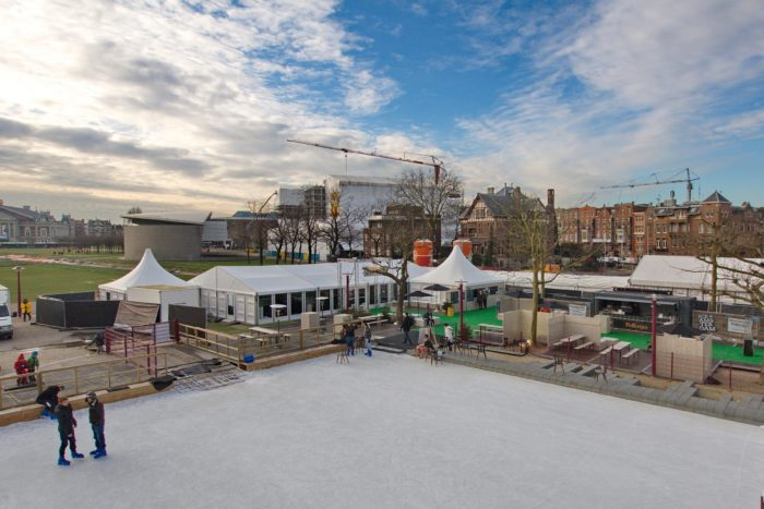 aluhal-tent-mvf_2012_12_13_nr-_082022