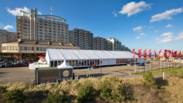 aluhal-tent-mvf_2014_02_04_60006