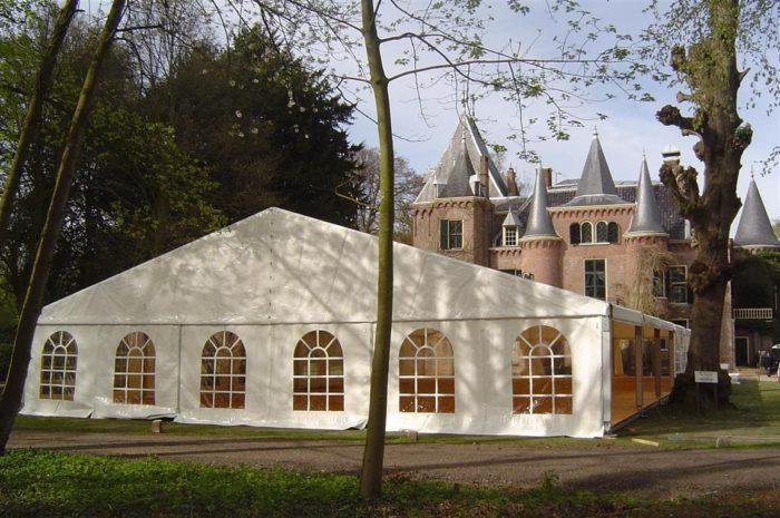aluhal-tent-standaard-kopie