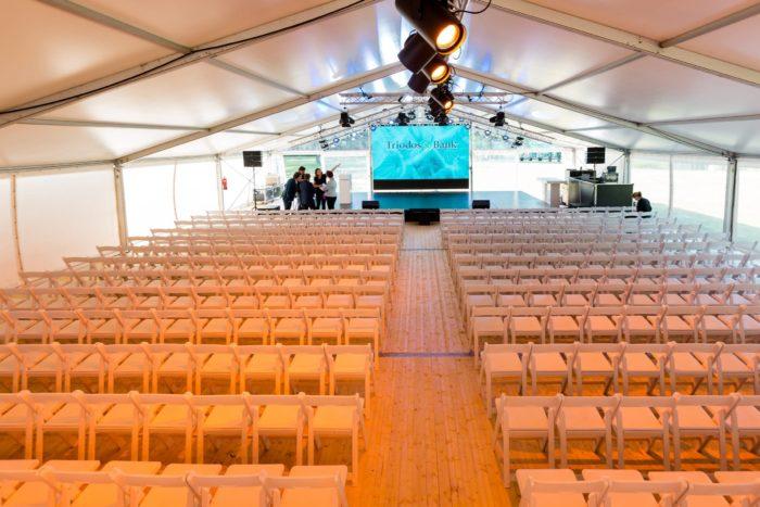 aluhal-tent-triodos_ondernemers_2019-15