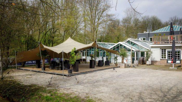 flex-tent-20180414_amstelboathouse-045_preview-jpeg