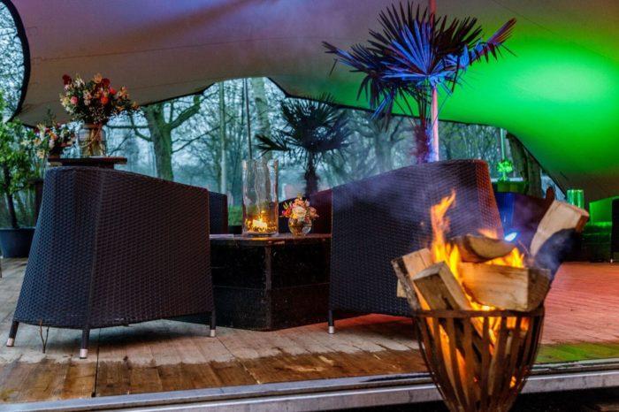 flex-tent-20180414_amstelboathouse-051_preview-jpeg