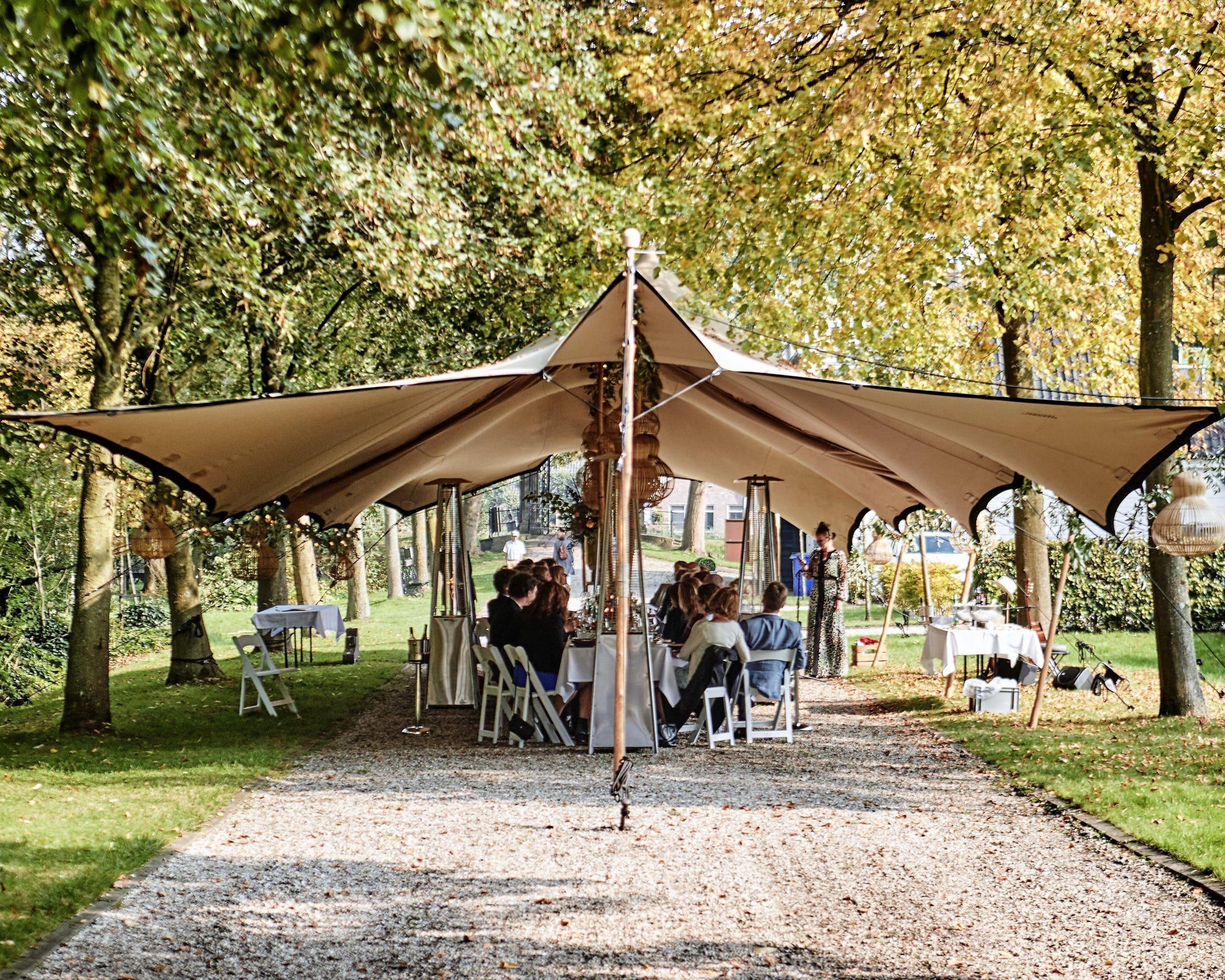 flex-tent-_u9a0606-kopie