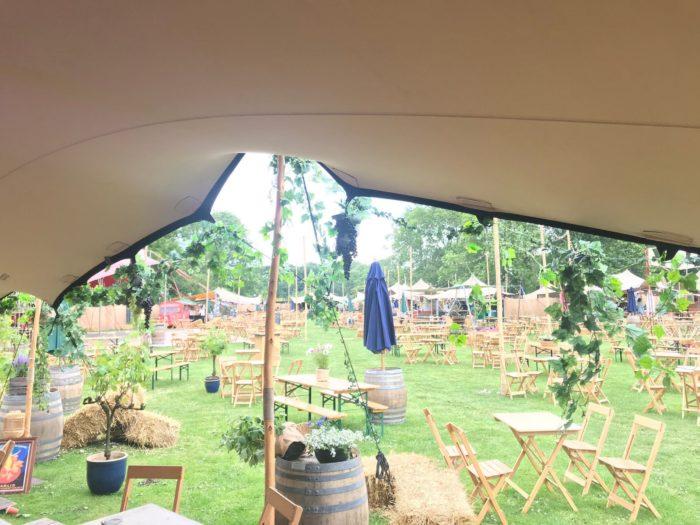 flex-tent-img_1069