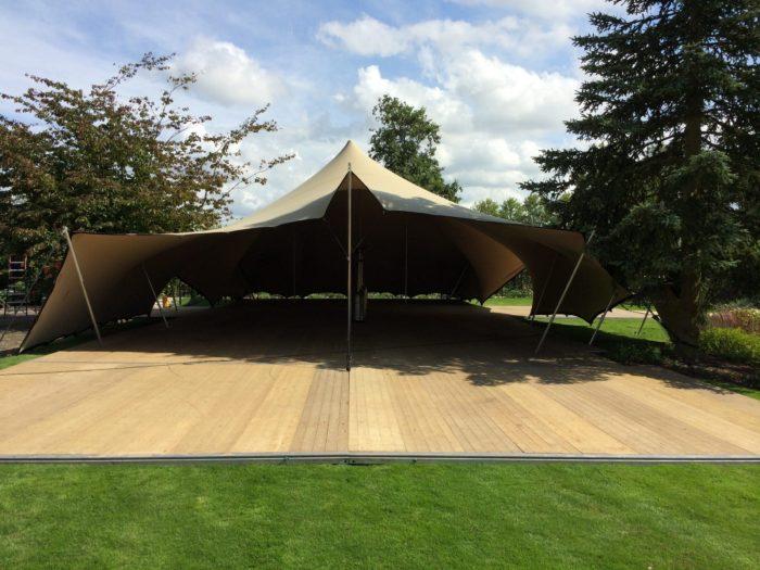flex-tent-img_2004