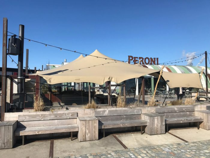 flex-tent-img_5261