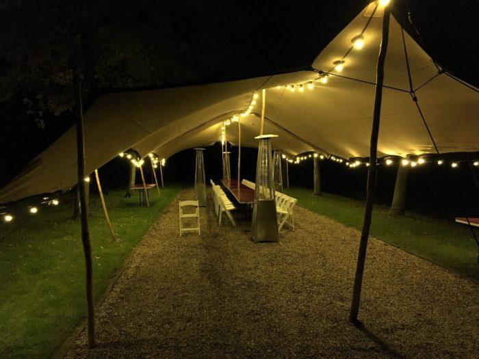 flex-tent-img_8800