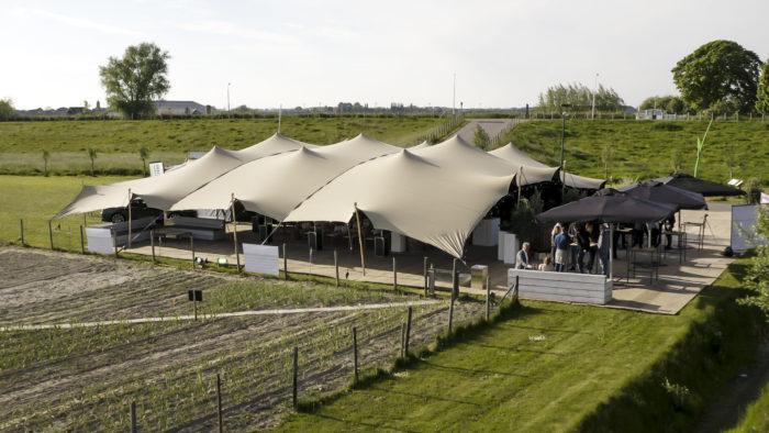 flex-tent-maessen-01_14_49_21-still014