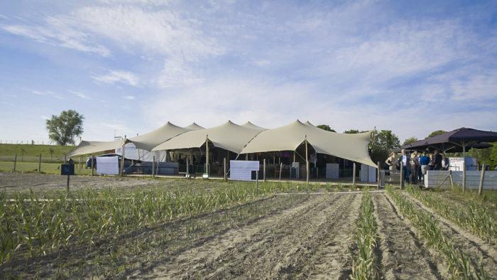 flex-tent-maessen-01_27_34_01-still026