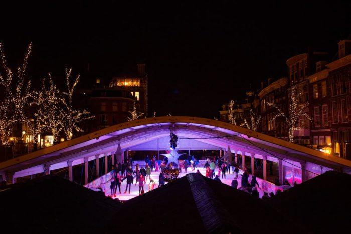 jumbo-boogspant-tent-kerstmarkt-leiden-davy-rosbak-24