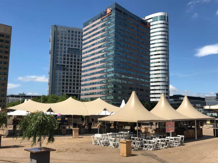 pagode-tent-img_5729