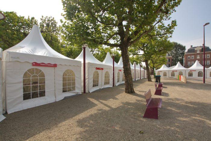 pagode-tent-uitmarkt03