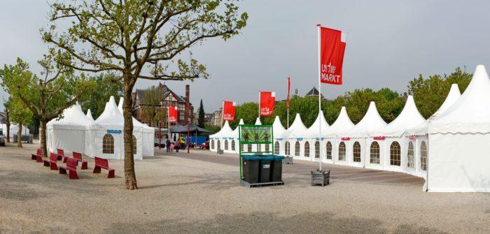 pagode-tent-uitmarkt04
