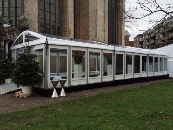 transparante-tent-glazen-panelen