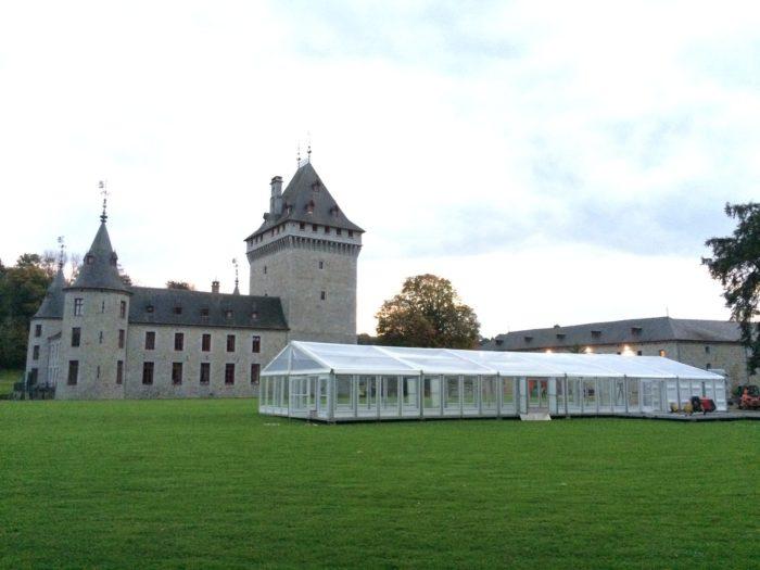 transparante-tent-img_3229
