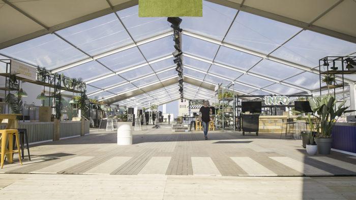 transparante-tent-maessen-01_23_56_22-still021