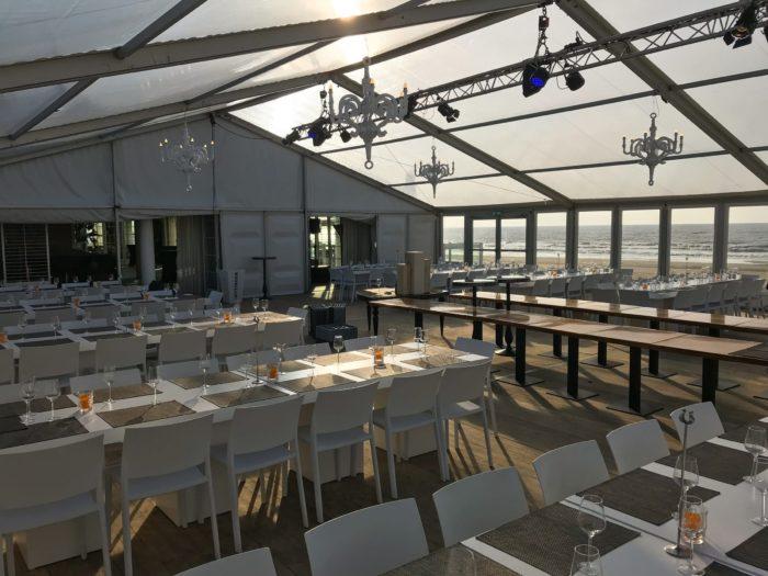 transparante-tent-transparant-paviljoen-16