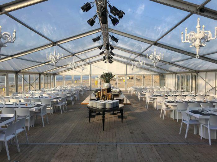 transparante-tent-transparant-paviljoen-19