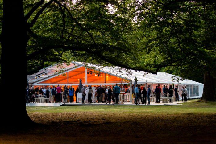 transparante-tent-triodos_ondernemers_2019-208
