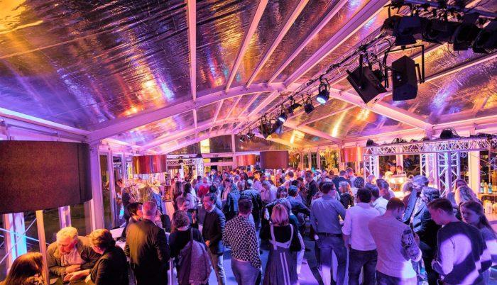 evenement-tent-170203_aalbertsbouw_lr_logo_126