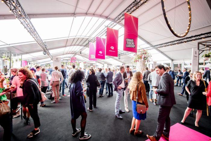 evenement-tent-_dsc6483ferdy-damman