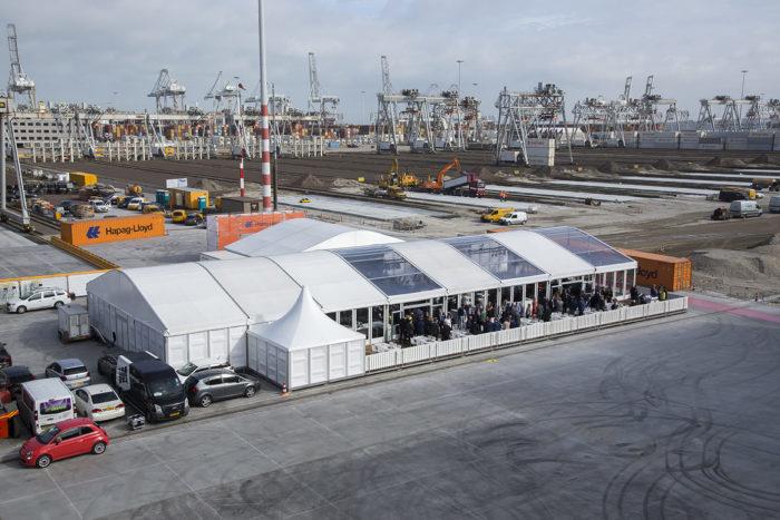 evenement-tent-_t8a1555