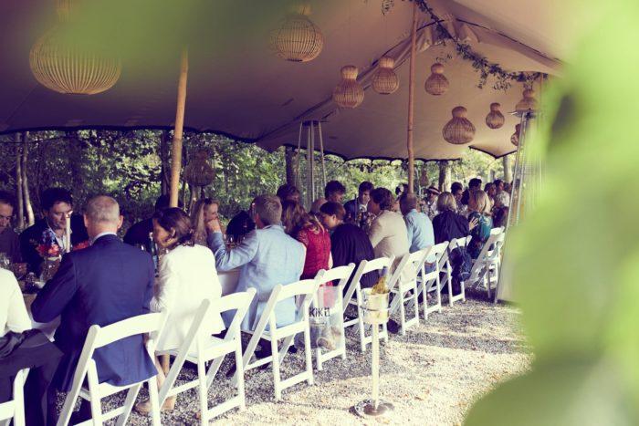 evenement-tent-_u9a9626