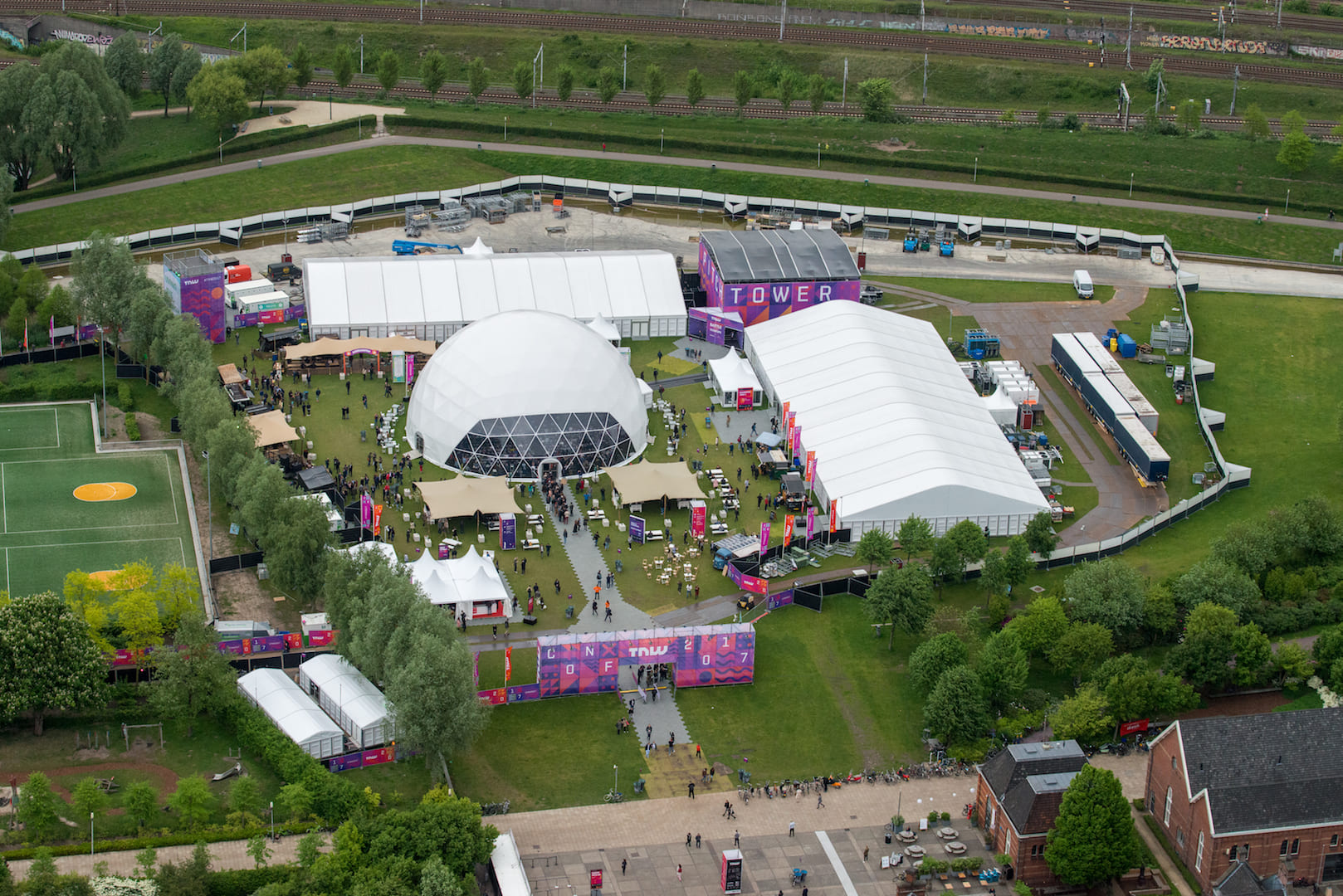 evenement-tent-amsterdam-westergasfabriek-festival-06