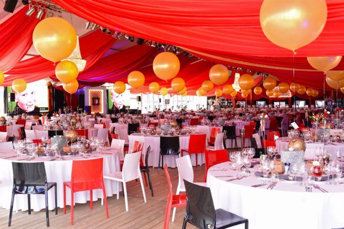evenement-tent-dsc_6590