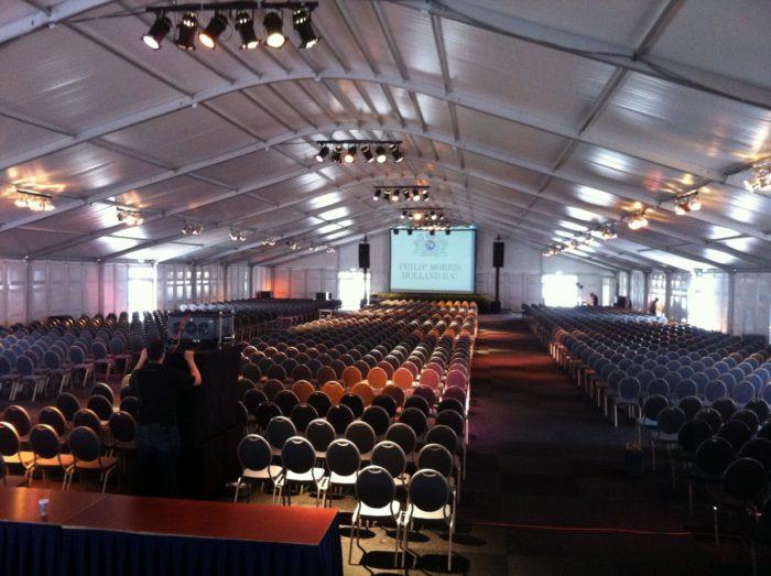 evenement-tent-img_0121