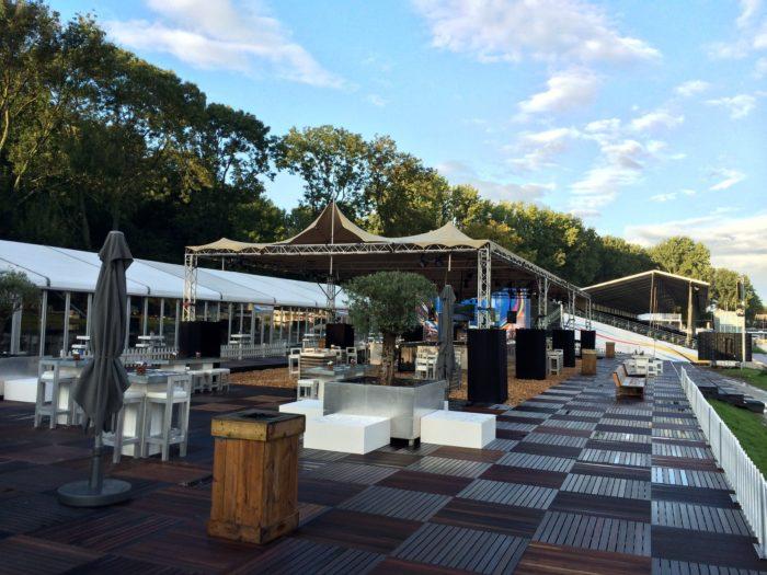 evenement-tent-img_2222