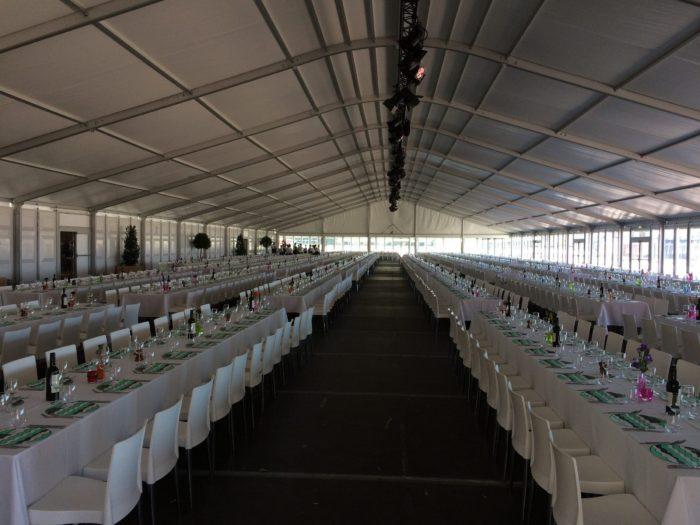 evenement-tent-jumbo-paviljoen-44