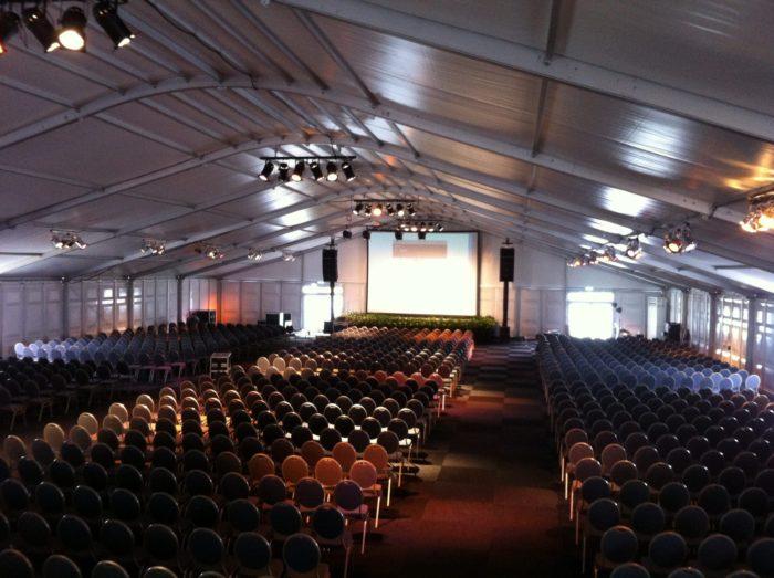 evenement-tent-jumbo-paviljoen-77
