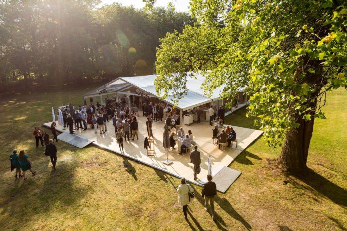 evenement-tent-triodos_ondernemers_2019-65