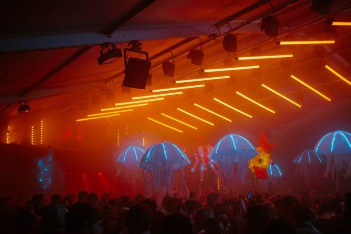 festival-tent-1sameyeam-sym_0902-2