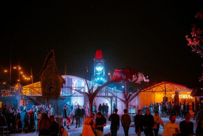 festival-tent-2sameyeam-sym_0281-2