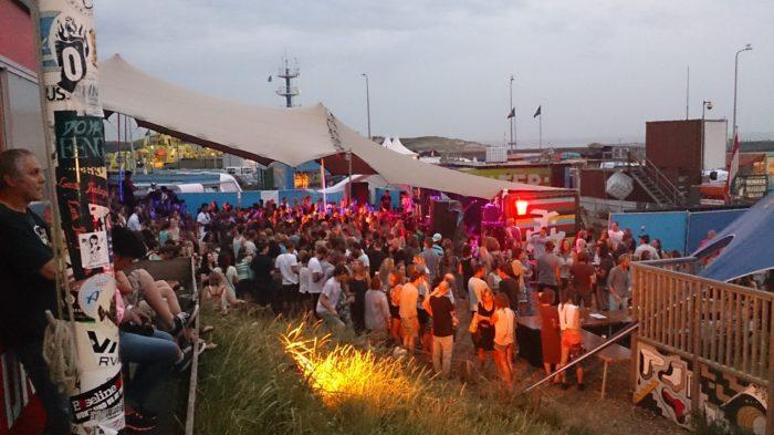 festival-tent-dsc_0492-2