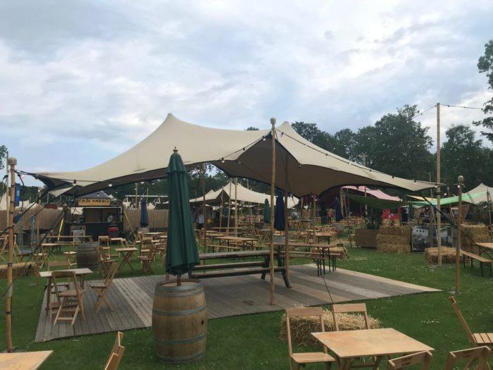 festival-tent-img_1056-2
