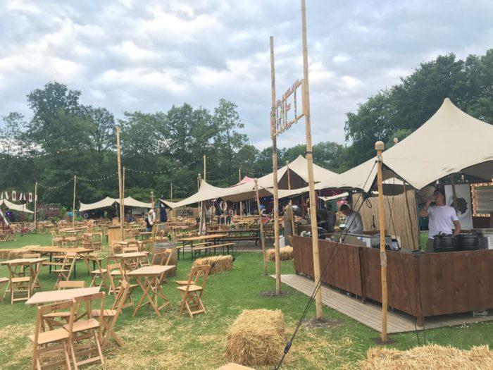 festival-tent-img_1063-2