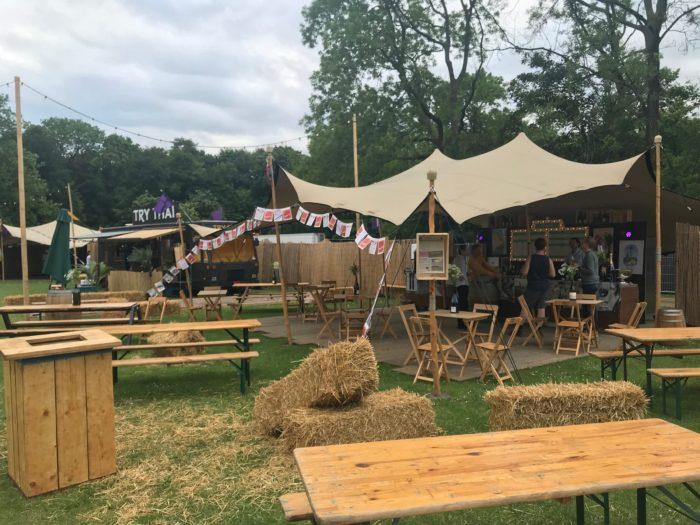festival-tent-img_1064-2