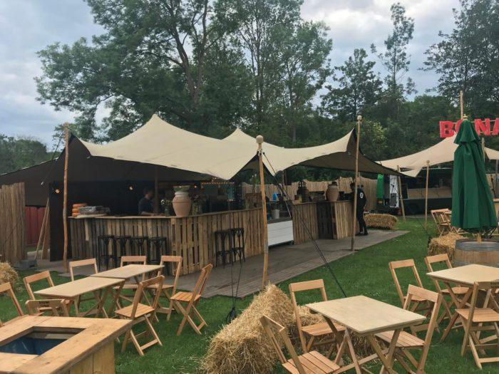 festival-tent-img_1068-2