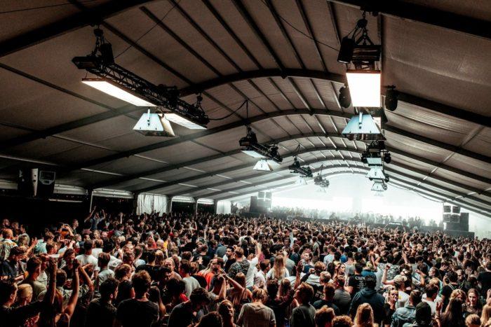 festival-tent-img_6762-2