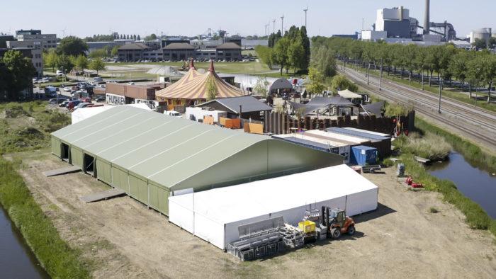 festival-tent-olijfgroen-2-2