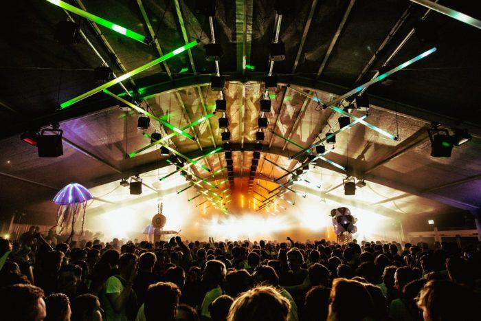 festival-tent-thuishaven01-2
