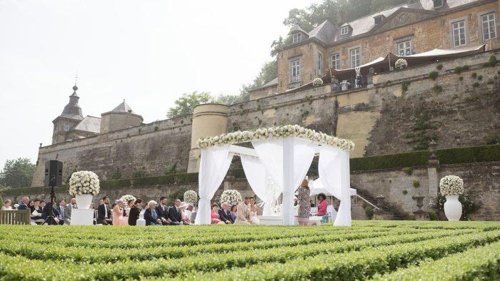 maessententen-bruiloft-12
