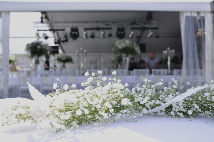 maessententen-bruiloft-26